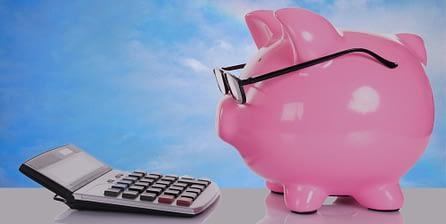 Marketing Ideas Tiny Budget
